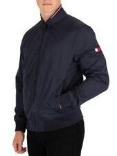 e159c05ab Tommy Hilfiger Bomber Coats & Jackets for Men for sale | eBay