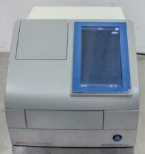 Thermo Scientific Multiskan Sky Microplate Spectrophotometer 51119600 w/software