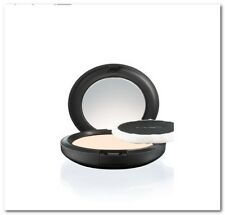 MAC Blot Powder/ Pressed Light/Medium/Medium dark/Deep/Deep Dark BNIB