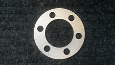 1965 1966 1967 1968 70 Mustang 6 cyl Engine Flexplate Reinforcing Plate Ring USA
