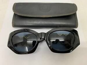 Versace Gianni MOD 420 Vintage Sungless