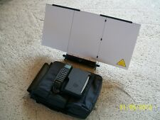 Telefono Satellitare Inmarsat M Thrane & Thrane TT-3080A voice data fax crypto