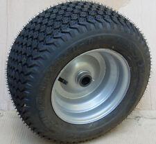 16-650 Pneumatic Wheel