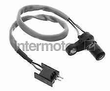 NEW INTERMOTOR Automatic Gearbox Transmission RPM Sensor 19015 FITS VOLVO   SALE