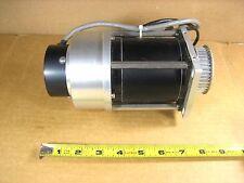 GENERIC Servo Motor No Marking Except Cable KYO DEN 1997