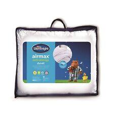 Silentnight Airmax Anti Allergy Duvet in .