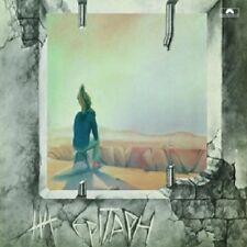 EPITAPH - EPITAPH  CD  10 TRACKS INTERNATIONAL POP  NEU