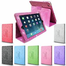 Diamond Bling Sparkly Leather Case Cover For Samsung Galaxy Tab 2 7.0 P3100