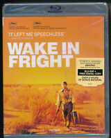 EBOND Wake in Fright BLU-RAY D380003