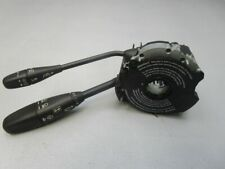 Mercedes-benz CLS (C219) CLS 320 CDI Switch Wiper Wischerschalter