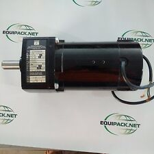 B&B type 42A5BEPM Electric Motor, Contact seller for shipping options