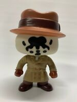 RORSCHACH #24 FUNKO POP! MOVIES VAULTED - WATCHMEN Loose No Box USA Seller