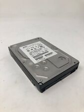 "DELL HUS724030ALS640 3TB 7200RPM 3.5"" SAS P/N - 0B26901 TESTED"