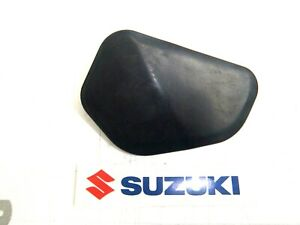 SUZUKI GSF 1200 BANDIT GSF1200 LEFT FRAME COVER PANEL LEFT INFILL 1996 - 2000
