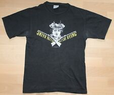 As I Lay Dying, T-shirt, 2005, S
