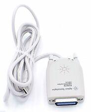 Agilent HP USB/GPIB Interface 82357B GPIB-USB High-Speed USB 2.0 Connector