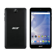 Tablet Acer Iconia One 7 B1-780 16 GB Wi-fi Shale Black