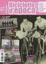 Bicicletta d'Epoca 2015 12 marzo-aprile#Ferdinando Terruzzi,kkk
