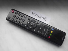 Télécommande TCL rc3000e02 pour TV