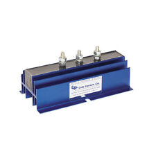 COLE HERSEE 48090BX - 48090 - Diode Battery Isolators Series