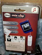 Disney Mix Clip - Jonas Brothers NEW