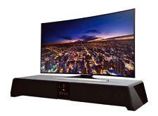 Soundbar aktiv Lautsprecher mit Bluetooth und sattem Sound Hypersound IA-6120TV