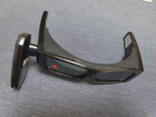 Genuine SAMSUNG ACTIVE 3D Glasses SSG-S3000GR +Double Speaker 3D Display centre