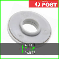 Fits TOYOTA AGYA/WIGO - FRONT SHOCK ABSORBER BEARING