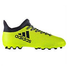 separation shoes bb89d a751a 36 Scarpe da calcio