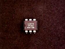 LCA110 - CP Clare MOSFET Solid State Relay (SSR) (DIP-6)