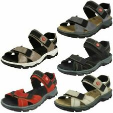 Ladies Rieker Sport Sandals '68851'