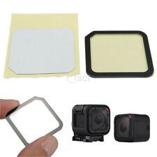 Utility Tempered Glass Lens Protector For GoPro HD Hero 4 Session Hot Sale US