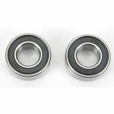 Drag Specialties Motorcycle Bearings