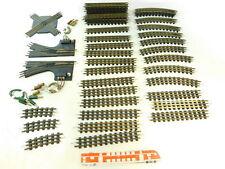 BT950-4#43x Conti Co. Mo. (G) . e / Comoge H0/Dc Binari/Morbido/Incrocio; Buona