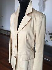 9e330684cb giacca beretta in vendita - Donna: abbigliamento | eBay