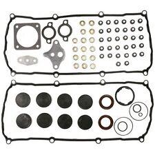 Engine Cylinder Head Gasket Set-Eng Code: 6VE1 AUTOZONE/MAHLE ORIGINAL HS54410
