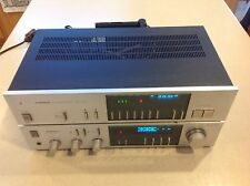 Pioneer Sa / Tx 720 Stereo