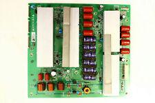 LG 60PK250-UA ZSUS Board  EBR63450501