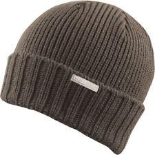 Strickmütze Chillouts Herren Damen Wintermütze Mütze Skimütze Umschlagmütze