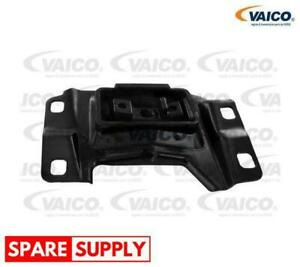 ENGINE MOUNTING FOR FORD VOLVO VAICO V25-0172 FITS LEFT