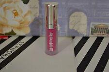 Buxom Full On  Lip Creme in Berry Blast Deluxe Sample 2ml 0.07 fl oz