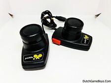Atari 2600 - Paddles