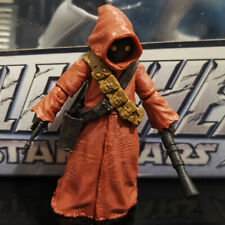 """STAR WARS vintage collection JAWA 3.75"""" the rise of Skywalker VC161"""