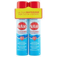 B07btmv9wb-autan Family Care Spray Bipack - Pacco da 2