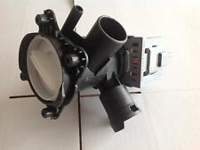 Genuine Bosch Logixx 8 Washing Machine Drain Pump WAS28440AU/20 WAS28440AU/23