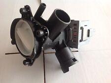 Genuine Bosch Avantixx Washer Dryer Combo Drain Pump WVH28440AU/03 WVH28440AU/04