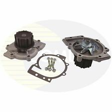 Fits Volvo S70 P80 Genuine Comline Water Pump