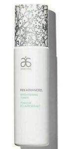 Arbonne Re9 Advanced Brightening Toner 90ml
