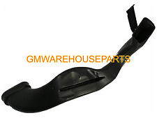 2011-2016 CRUZE ORLANDO FRONT AIR CLEANER INTAKE DUCT NEW GM # 13307080