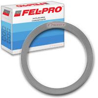 Fel-Pro BS 40620 Crankshaft Seal Kit FelPro BS40620 - Engine Sealing Gaskets gw